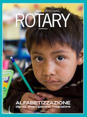 Rivista Rotary online